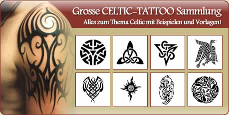celtic tattoo vorlagen. Black Bedroom Furniture Sets. Home Design Ideas